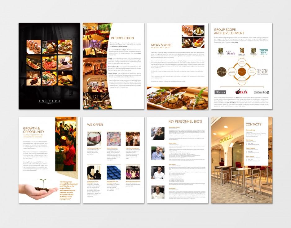 Enoteca_Brochure