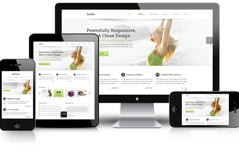 responsive-website-builder