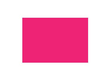 Iberico&Co