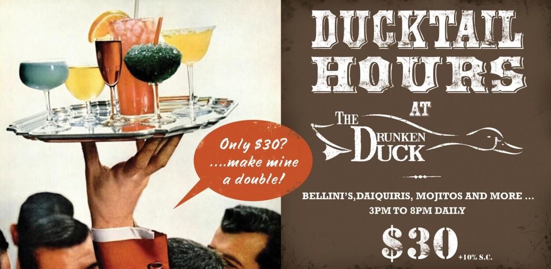 DuckHours2