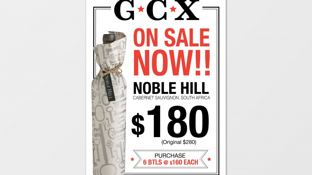 GCX_Noble Hill Tentcard_A4