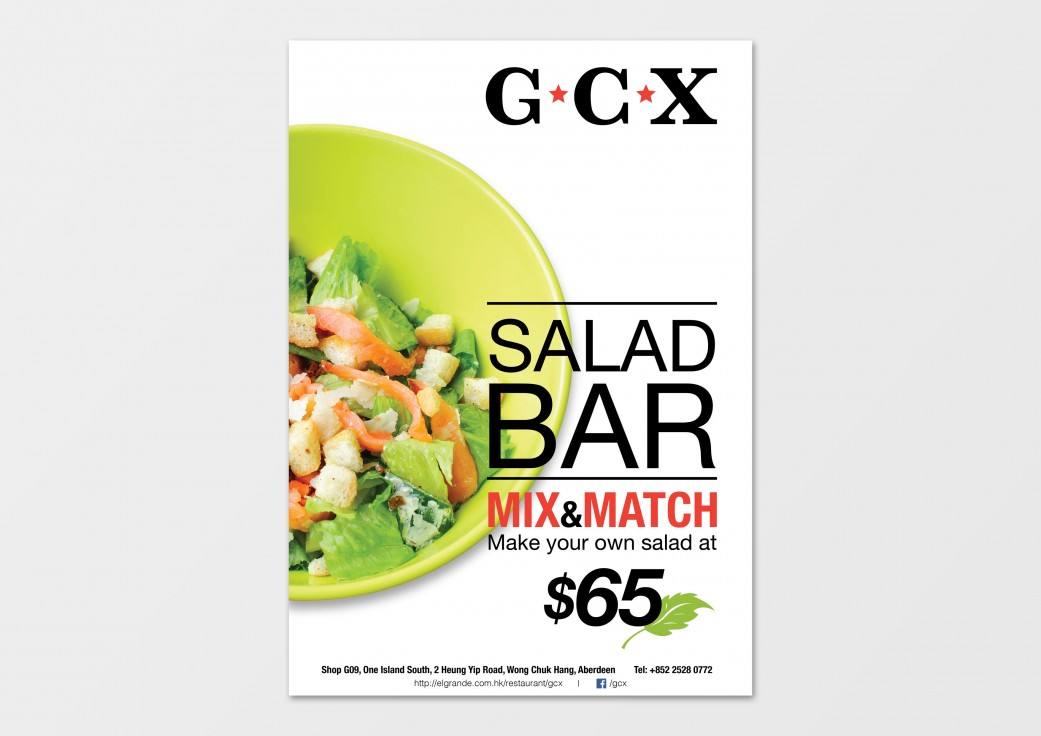 GCX_SaladBarPoster_A3_Info